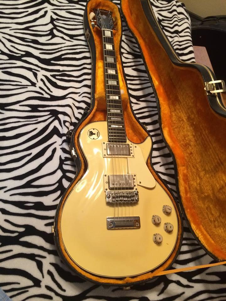 Ron Asheton's Hoyer guitar Hoyer_15