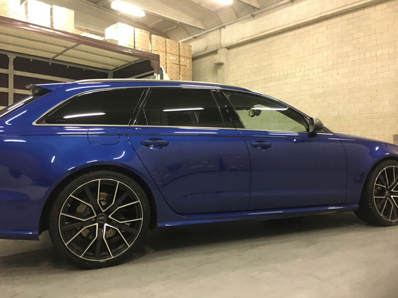 Audi rs6 c7  Img_0410