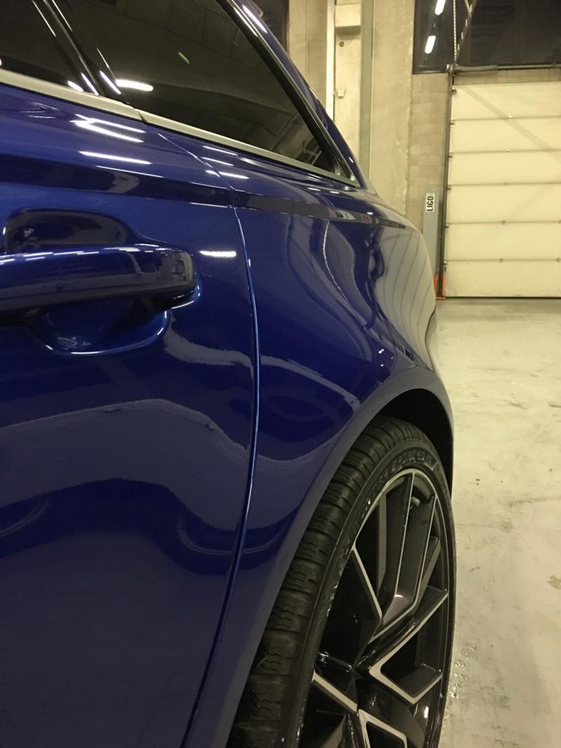 Audi rs6 c7  Img_0411