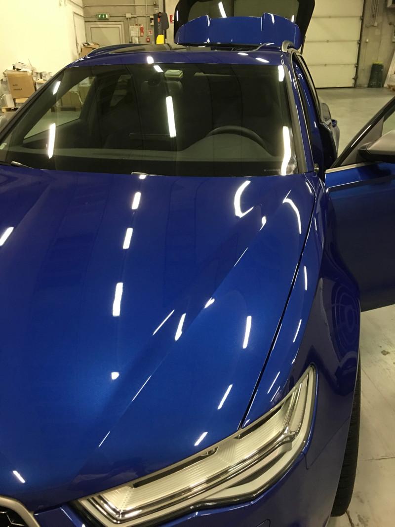 Audi rs6 c7  Img_0415