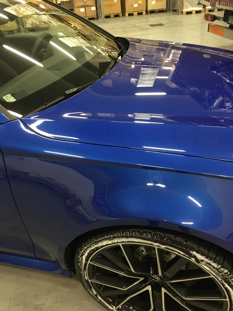 Audi rs6 c7  Img_0416