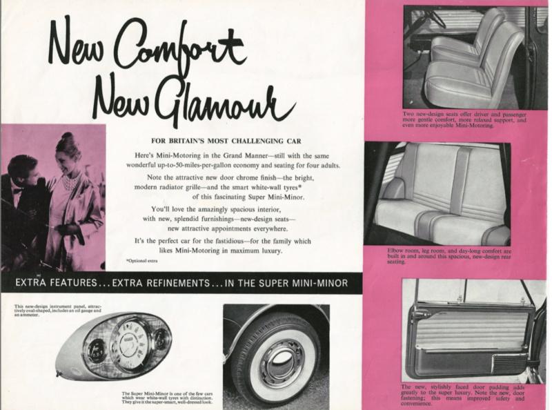 Reportage Direct auto/ Les 60 ans de la mini Captur16