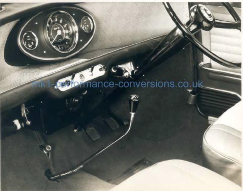 Reportage Direct auto/ Les 60 ans de la mini Captur17