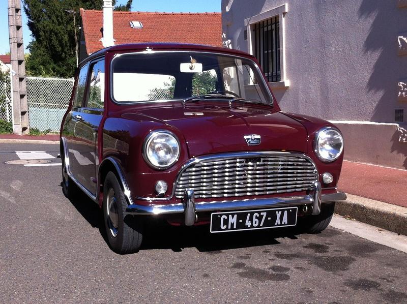 Charlynsane : Cooper 998 MK1  Img_0910