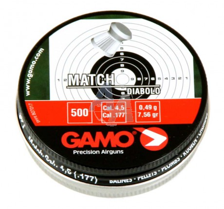 Inscription Challenge 8 Heures AC ressort et Resultats Gamo_m10