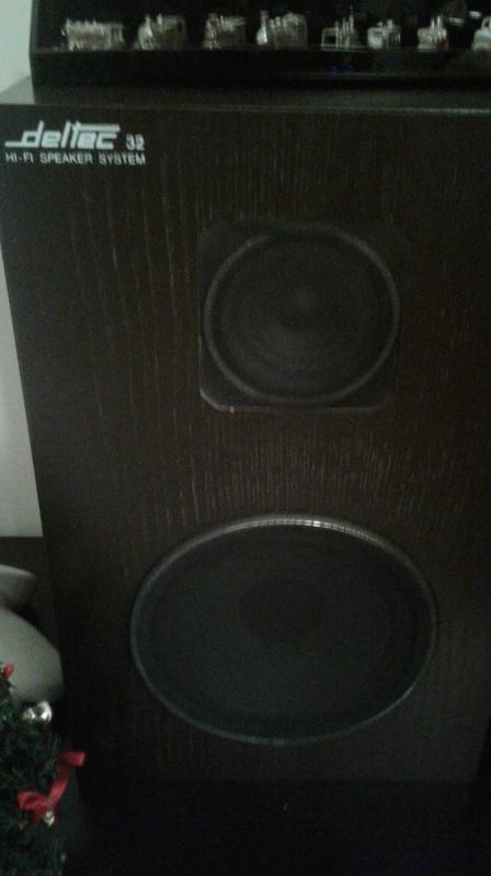 Ho ereditato un Marantz CD10. Help me... Diffus11