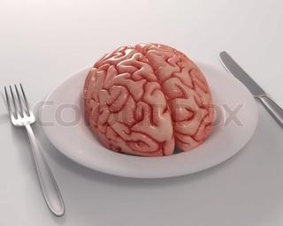 Test: êtes vous plutôt cerveau gauche ou cerveau droit? - Page 2 10088511