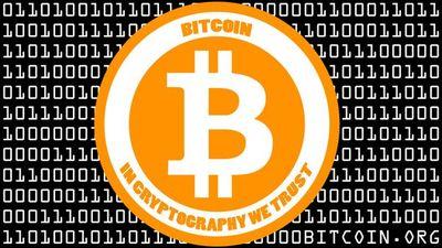 Prospective techno-politique > Technologies blockchain vs Communs Bitcoi10
