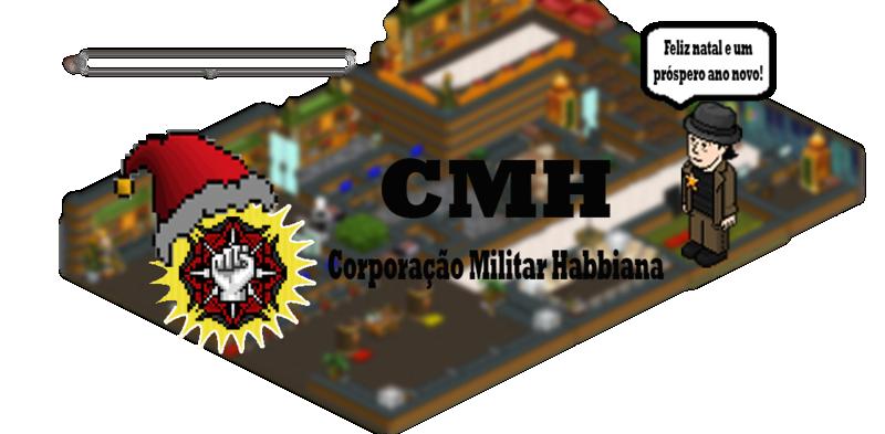 ® CMH  ®