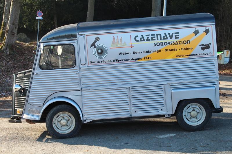 restauration terminée, voici les photos Cazena12