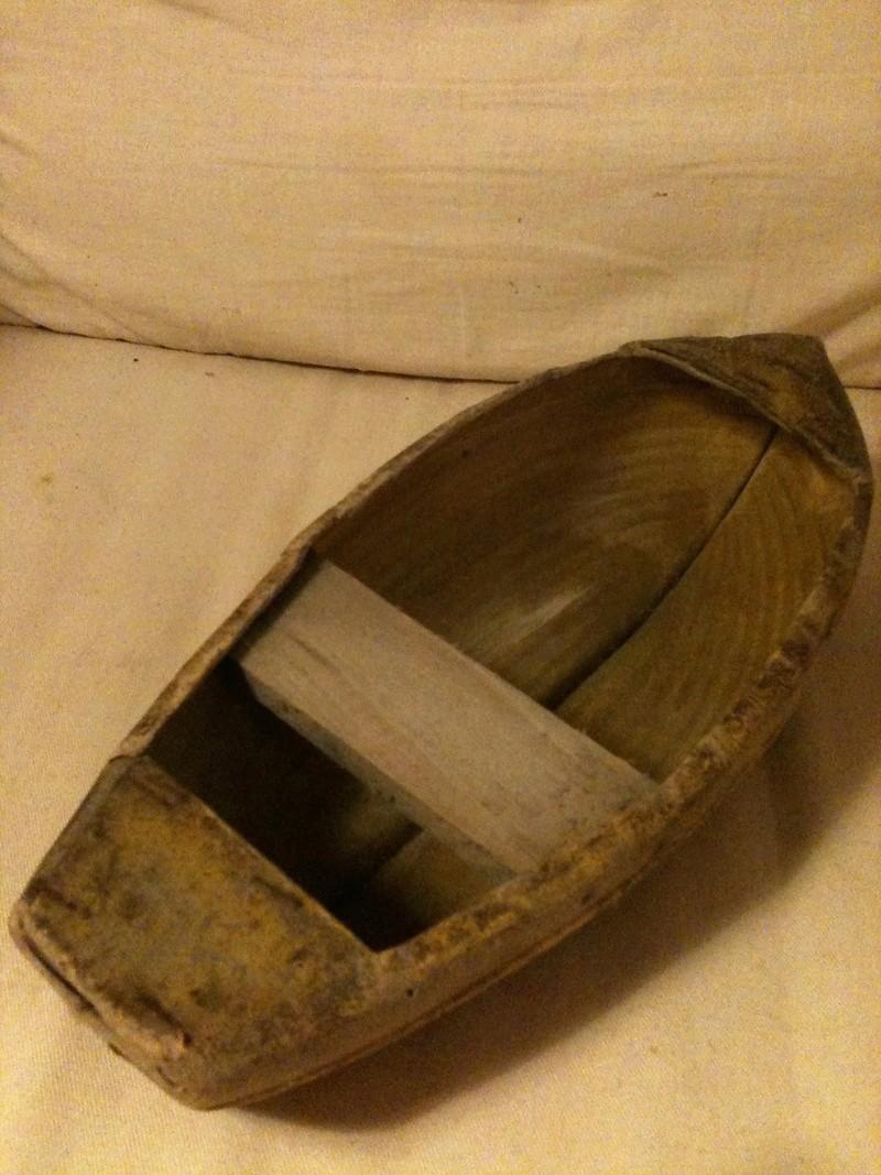 deux petits bateaux en carton bouilli Img_1917