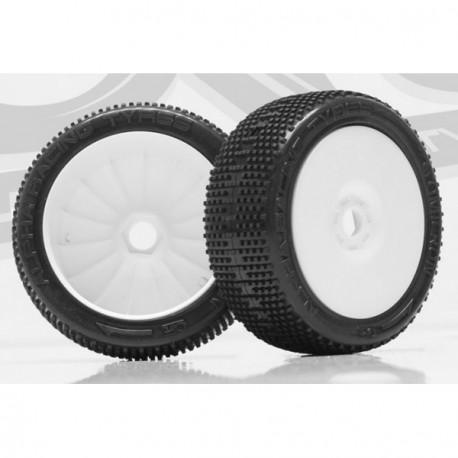 [ERBE] Dimension pneu Art-pn10