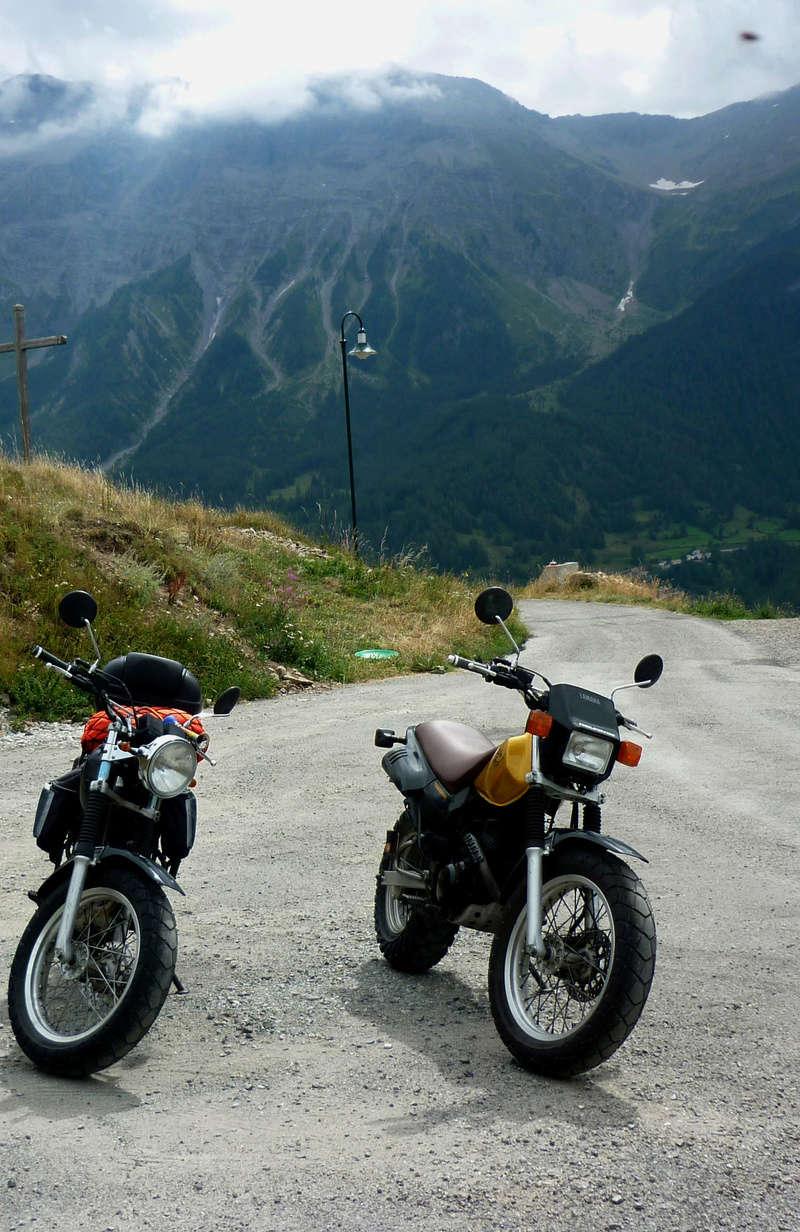 mini trail du 34 P1060413