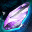 ¿Dónde puedo conseguir amuletos ascendidos? Gloria12