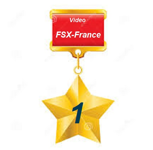 Noel FSX-France Images10