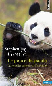 Stephen Jay Gould Le_pou10