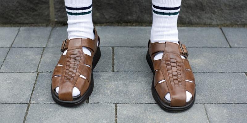 Présentation Louis16 Socks-10