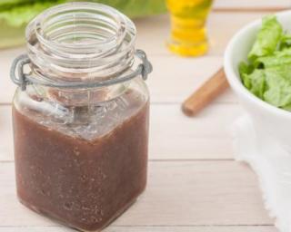 sauce au pamplemousse Shutte10