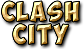 ClashCity