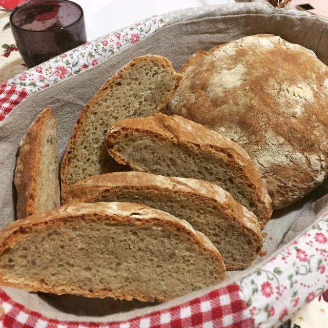Di pane in pane - Pagina 5 Img_5210