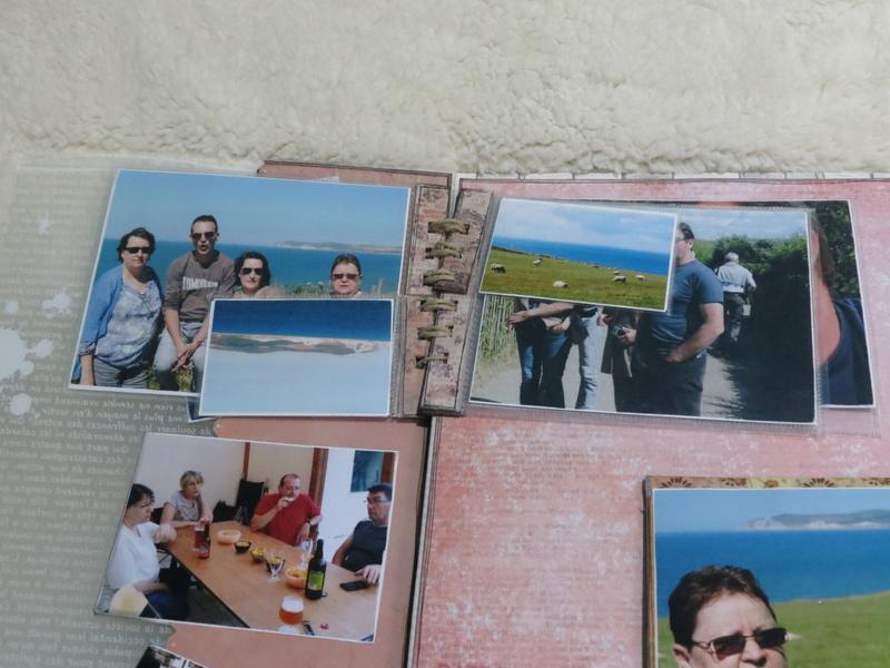 SB11: l'album de Cradie Img_0021