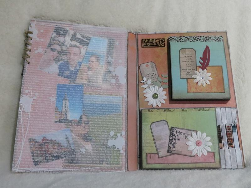 SB11: l'album de Cradie Img_0025