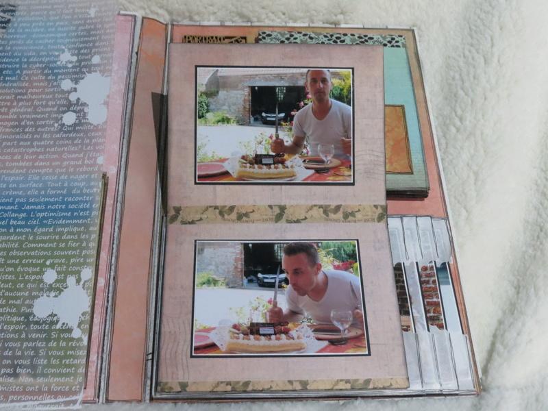 SB11: l'album de Cradie Img_0028