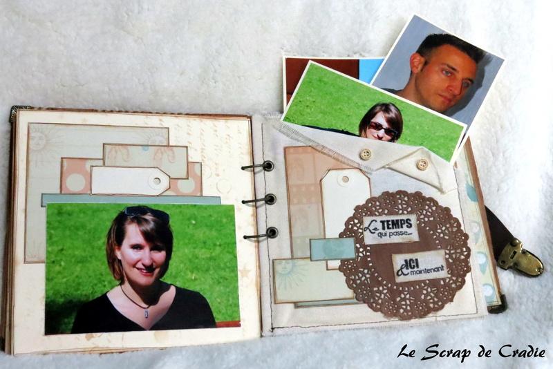 SB13: l'album de Cradie Img_0035