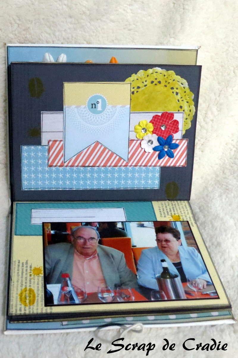 SB14: l'Album de Cradie Img_0044