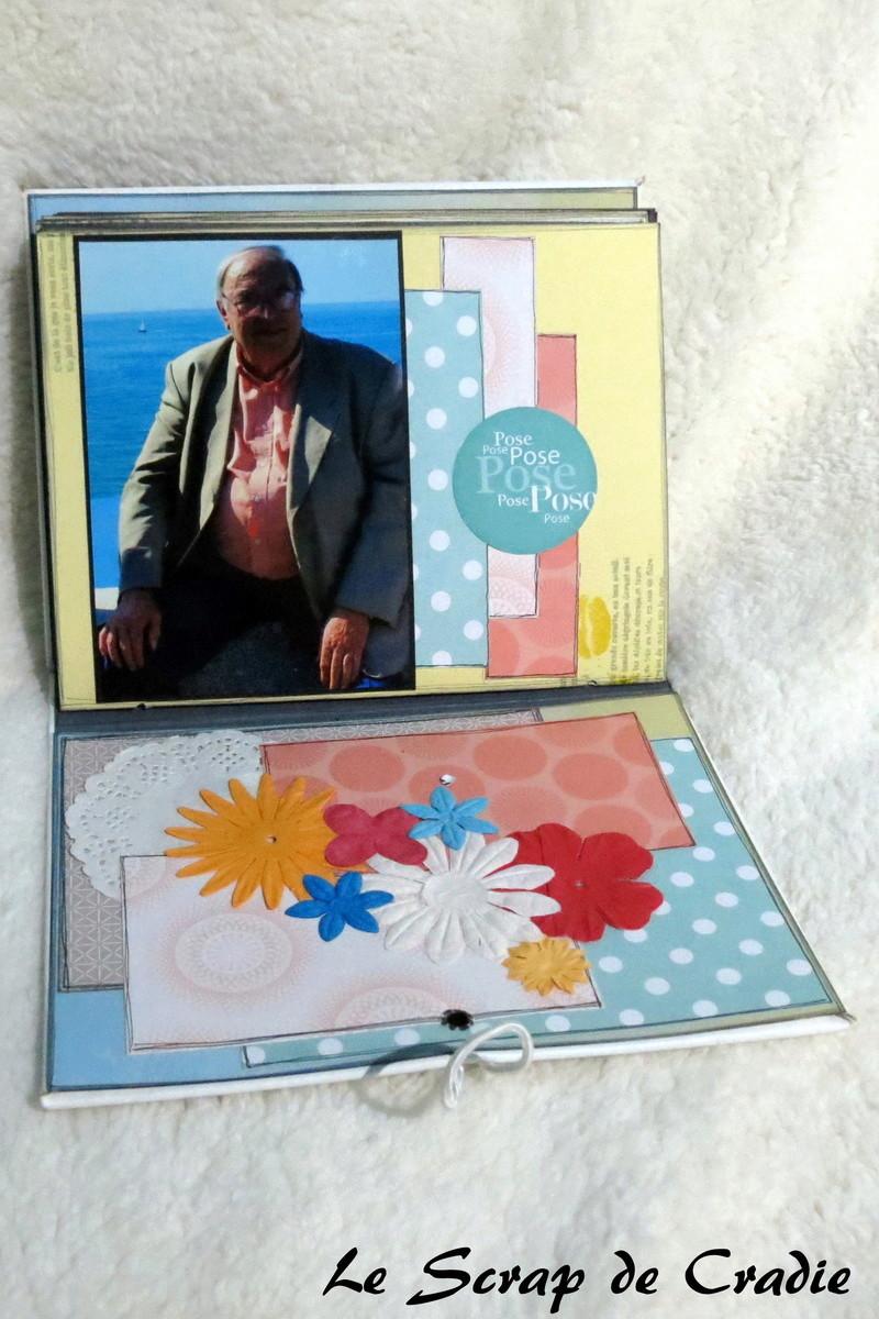 SB14: l'Album de Cradie Img_0047