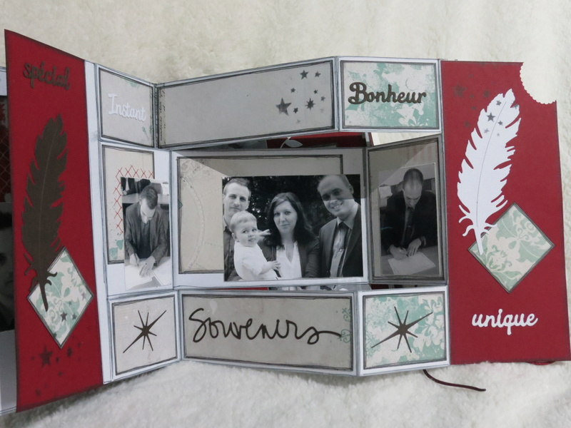 SB16: l'album Baptême Yann Img_0066