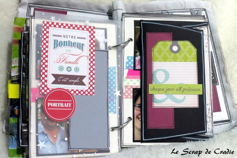 SB6: l'album de Cradie Img_0079