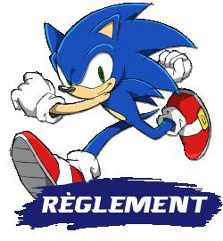 [Utilitaire] Usine à codages Sonic_10
