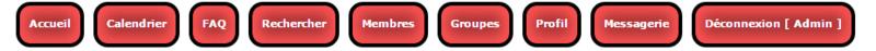 Bouton de navigation sans images Hgh10