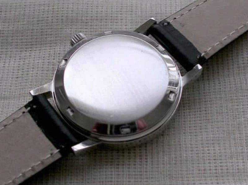 vacheron -  [Postez ICI les demandes d'IDENTIFICATION et RENSEIGNEMENTS de vos montres] - Page 31 20170212