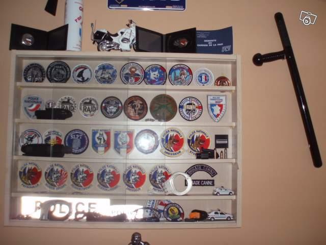 Terminer de ranger une partie de ma collection c'est du travail Aov97711