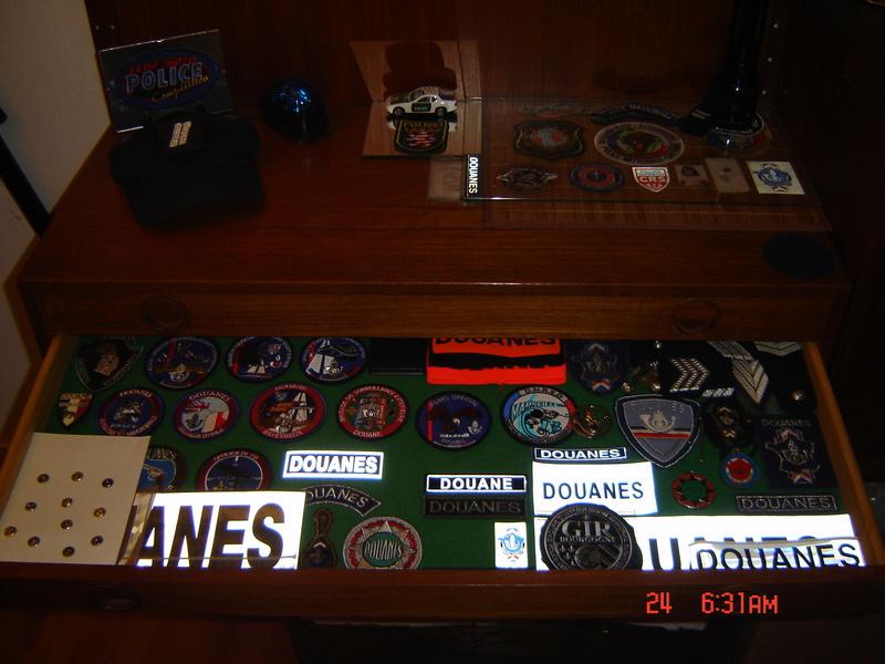 Terminer de ranger une partie de ma collection c'est du travail Photo_26