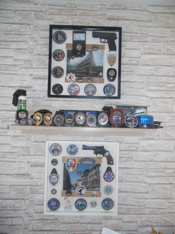 Terminer de ranger une partie de ma collection c'est du travail Sam_4710
