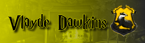 [RECENSEMENT] Dawkin11