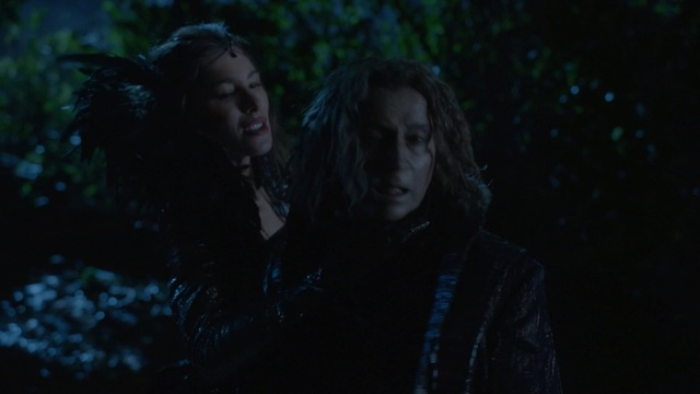Le Rumbelle - Page 5 Img_3623