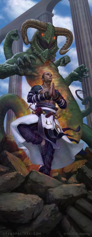 L'Ordre-divin Monk_v11