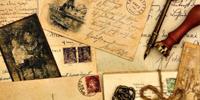 Archive des Annonces