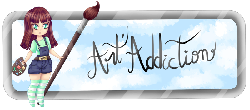 Art'Addiction