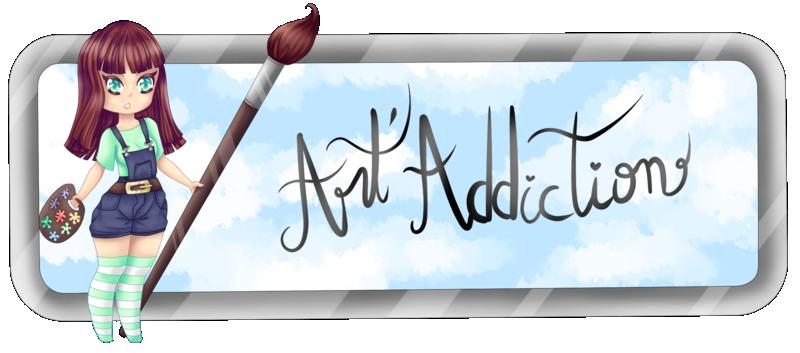 Art'Addiction