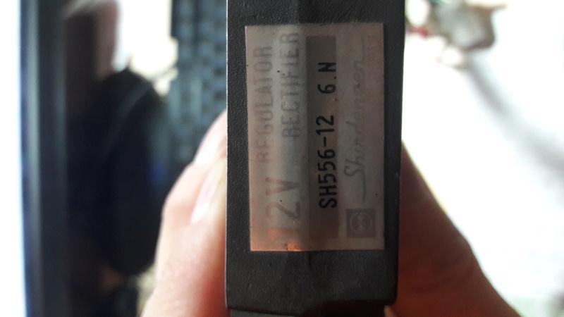 VT500C - Problème démarrage [A DIVISER] Regula10