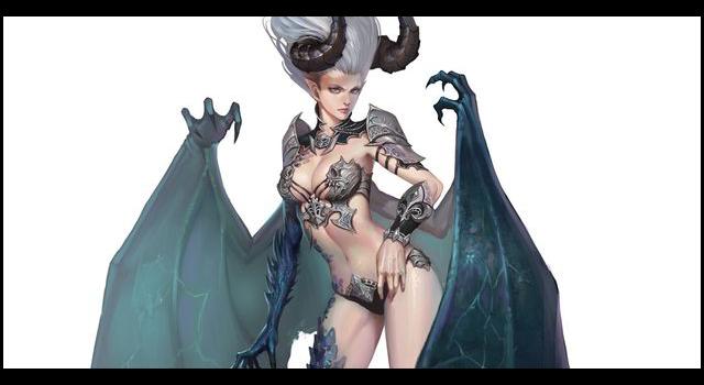 Race : Dragon Dragon10