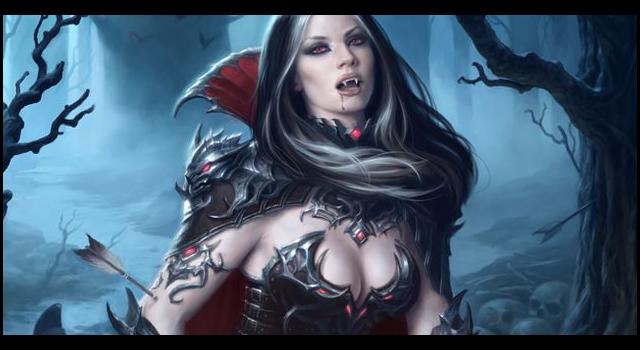Race : Vampire  Vampir10