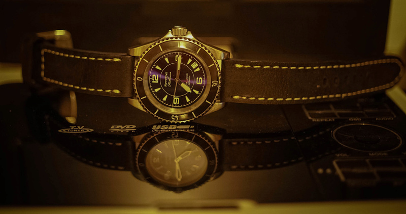 Boxing Day Watch Love This_110