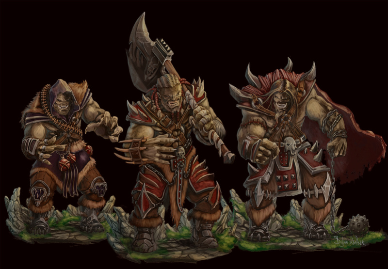 DyW Artwork Orcpai10