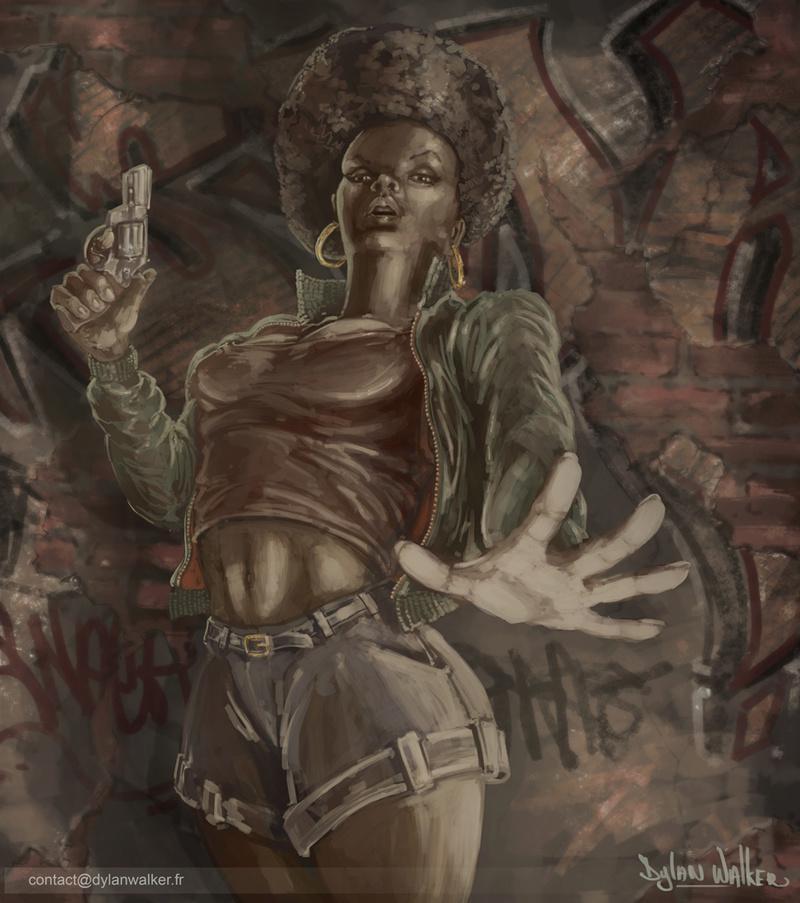 DyW Artwork Thug10